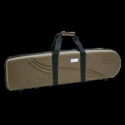 Βαλίτσα μεταφοράς Integrale