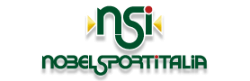 Nobel Sport Italia (NSI)