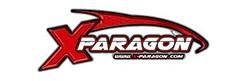 XParagon