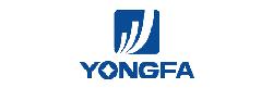 YongFa