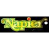 Napier of London
