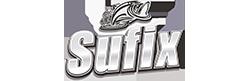 Sufix