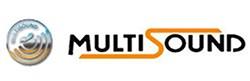 MultiSound